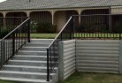 Alton Downs Balustrades and railings 12