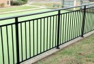 Alton Downs Balustrades and railings 13