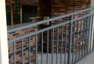 Alton Downs Balustrades and railings 14
