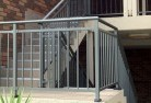 Alton Downs Balustrades and railings 15