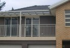 Alton Downs Balustrades and railings 19