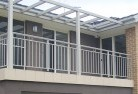Alton Downs Balustrades and railings 20