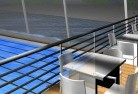 Alton Downs Balustrades and railings 23