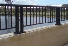Alton Downs Balustrades and railings 6