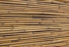 Alton Downs Bamboo fencing 3