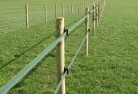 Alton Downs Electric fencing 4