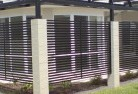 Alton Downs Privacy screens 11