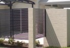 Alton Downs Privacy screens 12