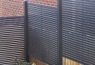 Alton Downs Privacy screens 17