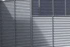 Alton Downs Privacy screens 23