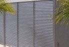 Alton Downs Privacy screens 24