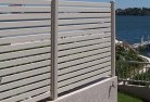 Alton Downs Privacy screens 27