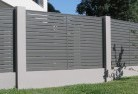 Alton Downs Privacy screens 2
