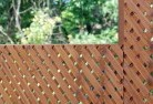 Alton Downs Privacy screens 37