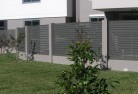 Alton Downs Privacy screens 3