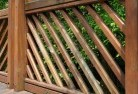 Alton Downs Privacy screens 40