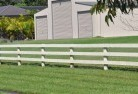 Alton Downs Rural fencing 11
