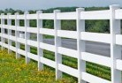 Alton Downs Rural fencing 3