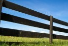 Alton Downs Rural fencing 4