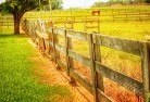 Alton Downs Rural fencing 5
