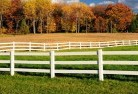 Alton Downs Rural fencing 8