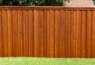Alton Downs Timber fencing 13